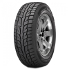 Hankook Winter i-Pike LT RW09