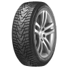 Hankook Winter i-Pike W429 RS2